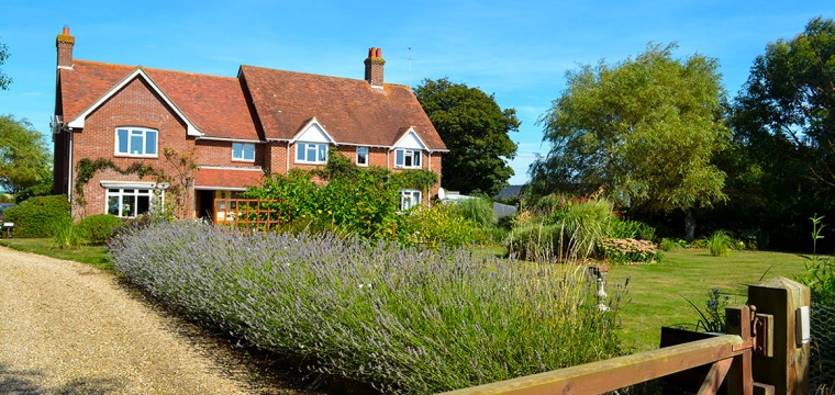 ford-farm-house-isle-of-wight-bed-and-breakfast